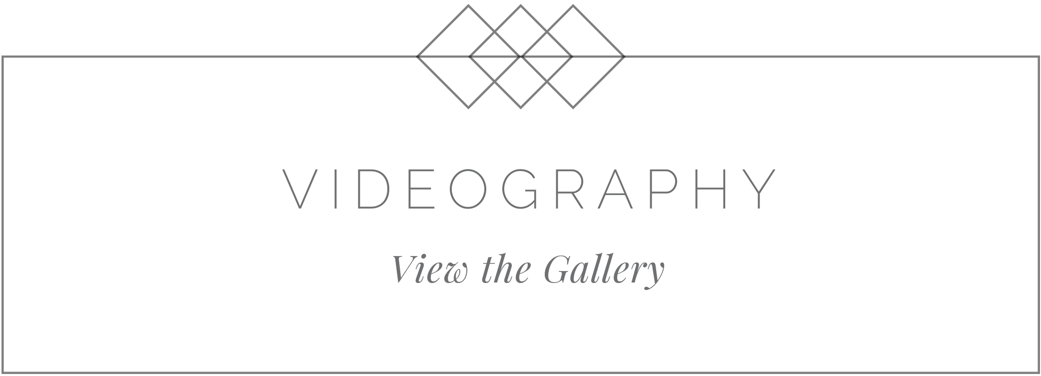 VideographyButton.png