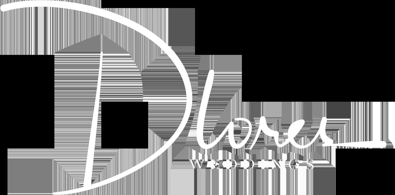 Dlores Weddings Logo.png