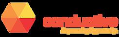 Conductive-Logo_Horizontal-RGB.png