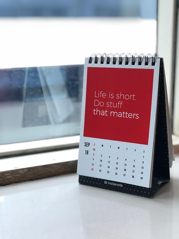 Scheduling Calendar.jpg