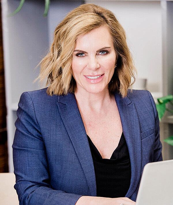 Christine Bilotti-Peterson - Executive Recruiting.jpg