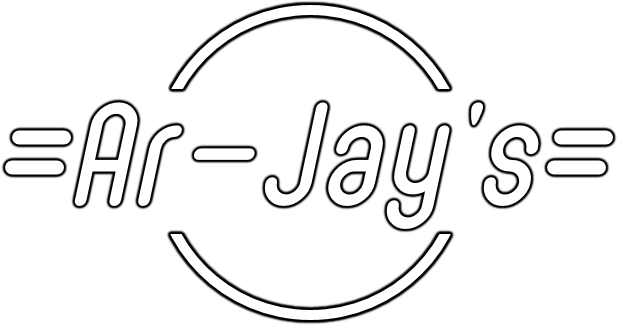 New Ar-jay's logo.png