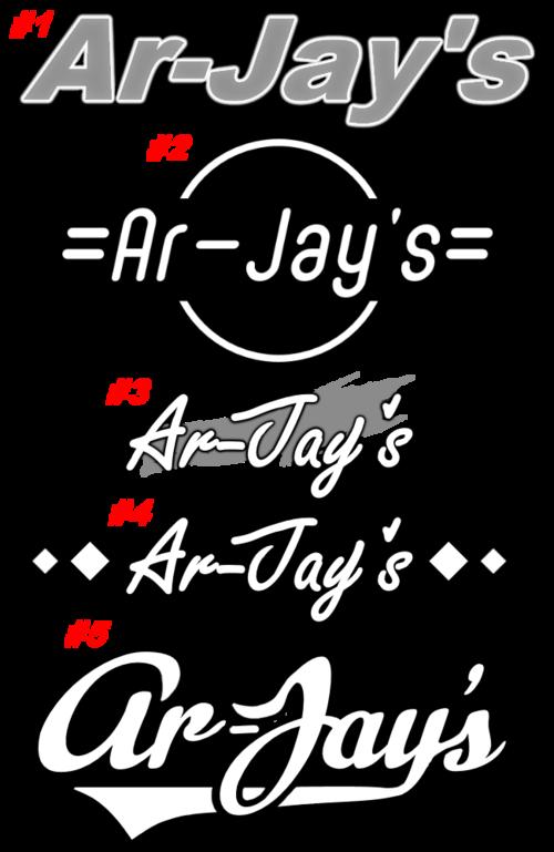Arjays+logo+vote.png