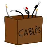 box of cables.png