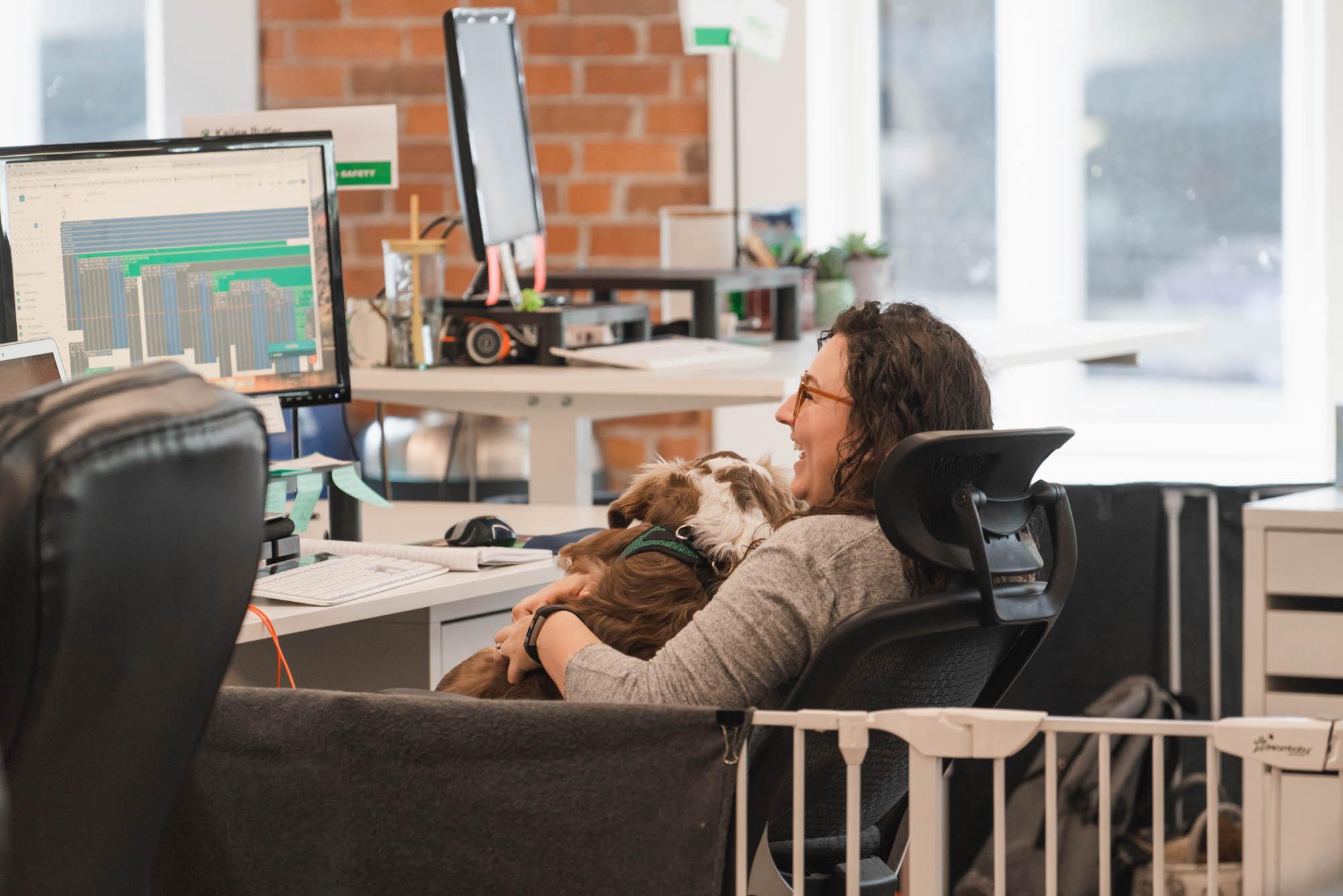 rover-spokane-headquarters-startup