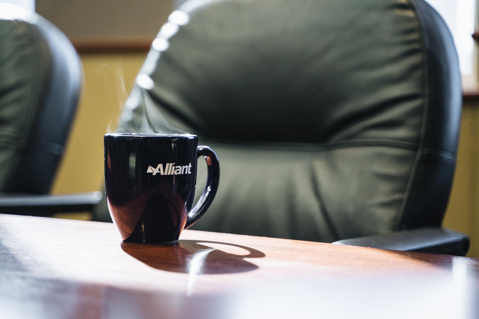 alliant-moloney-oneill-spokane-insurance-business