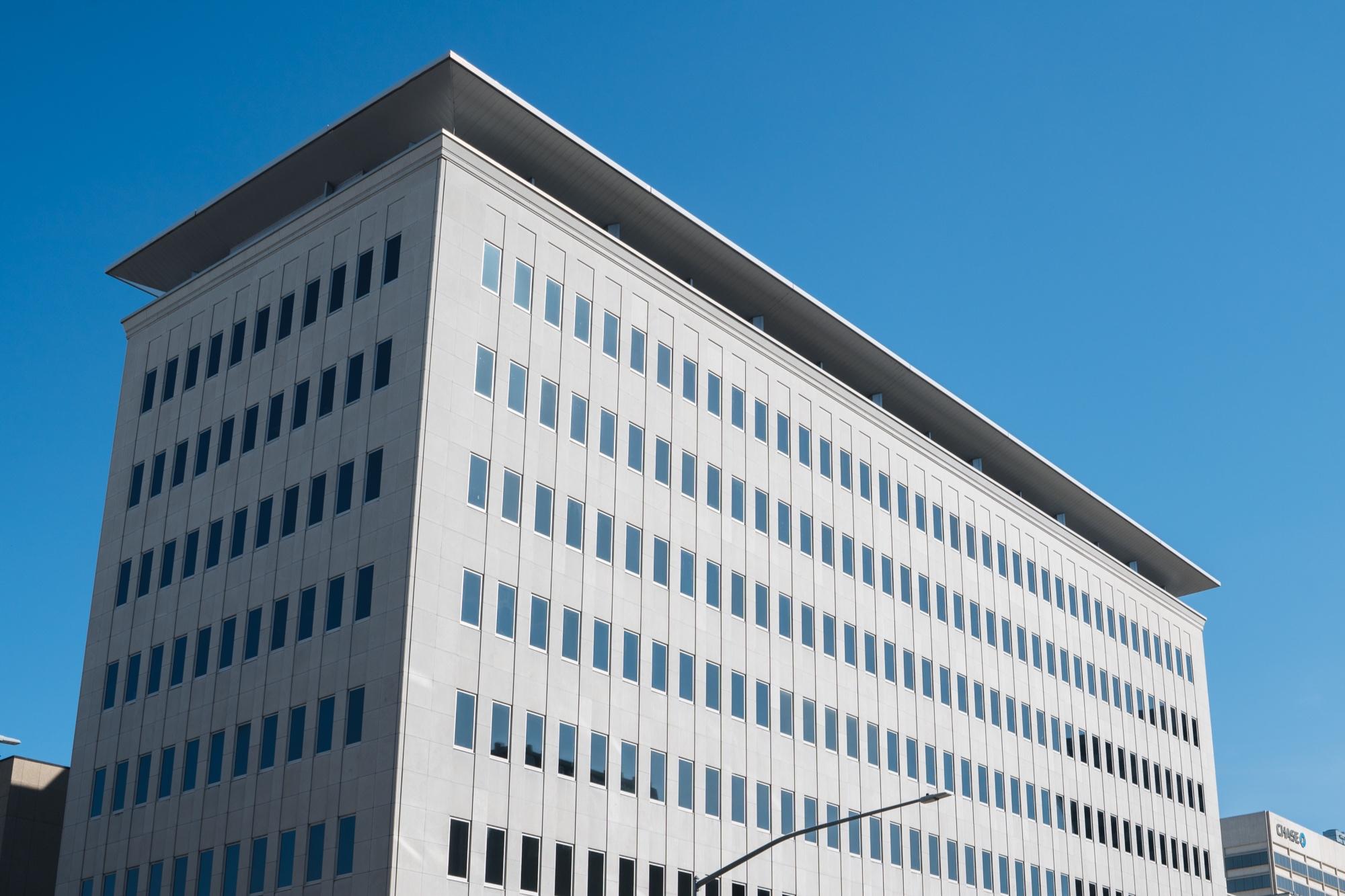 downtown-spokane-office-space