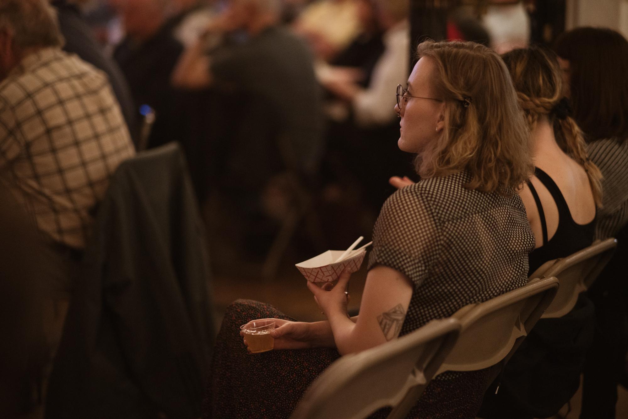literary-festival-spokane-washington