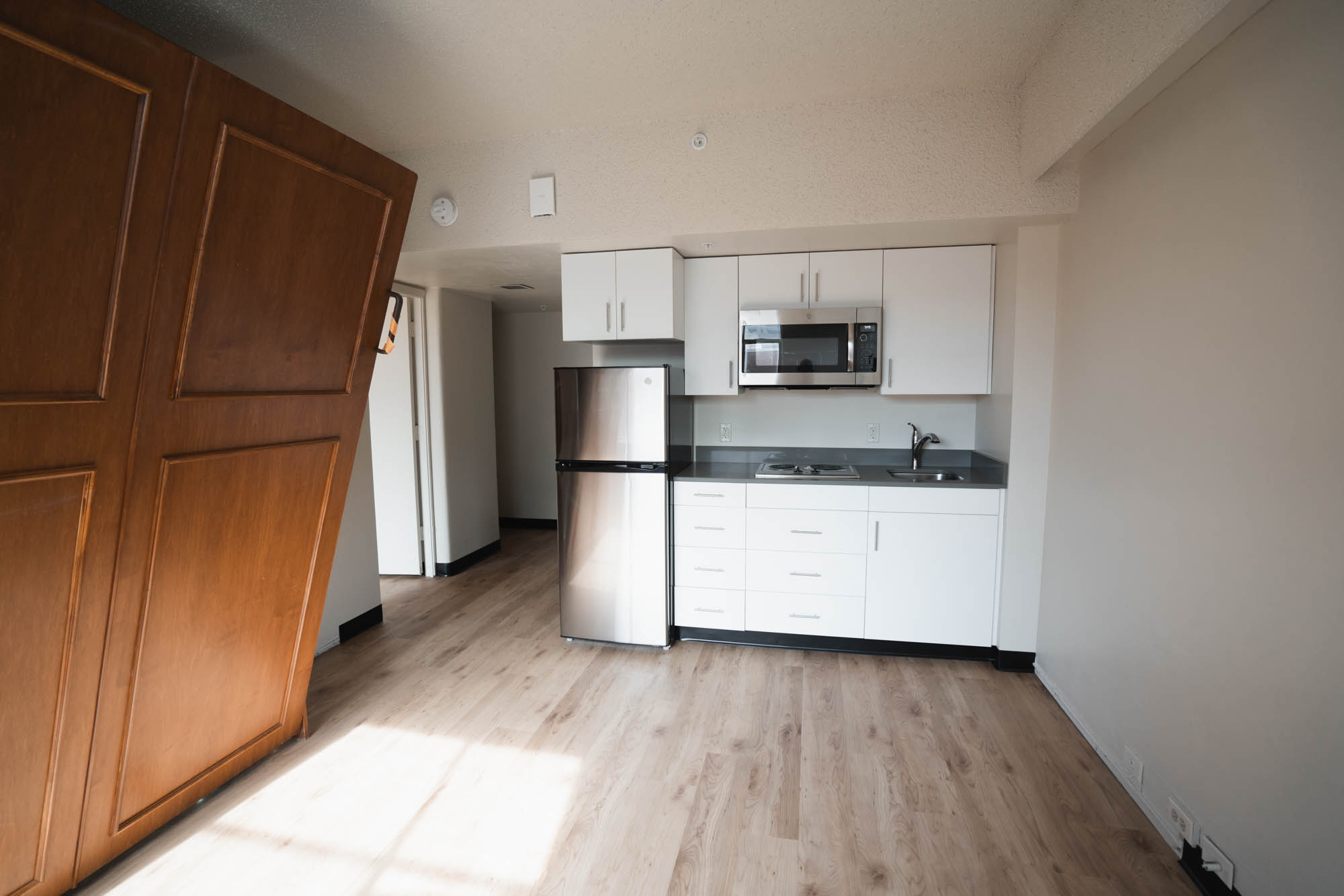 ridpath micro apartments spokane