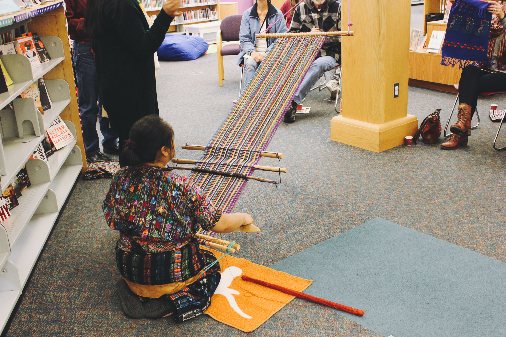 cultural-education-spokane-public-library