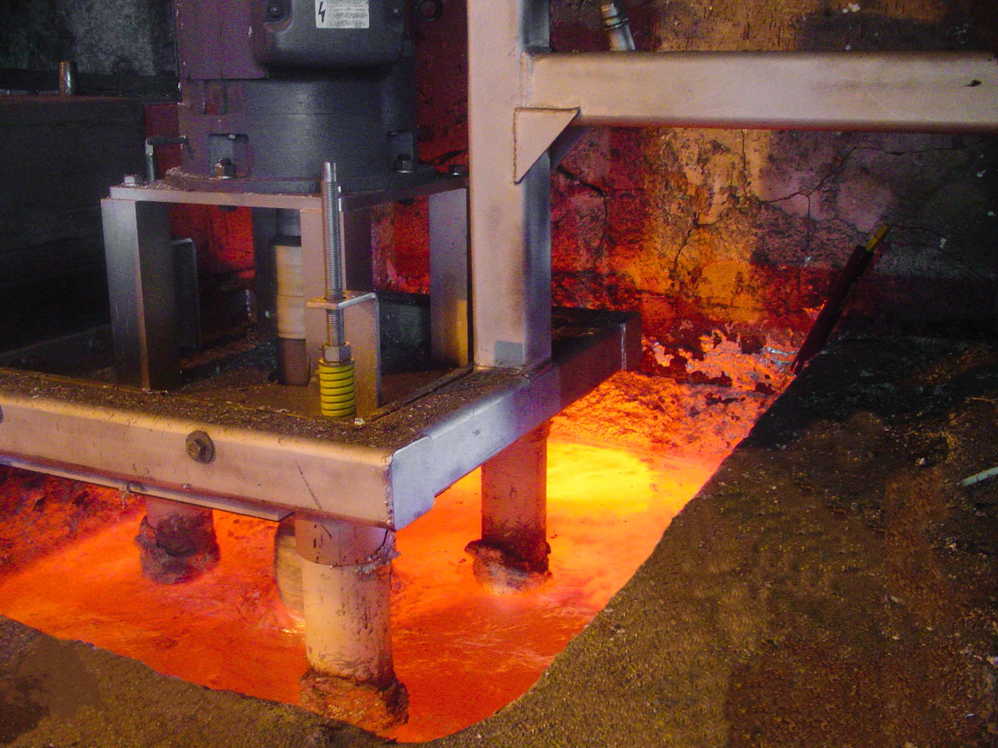 pyrotek-aluminum-industry-global-leader