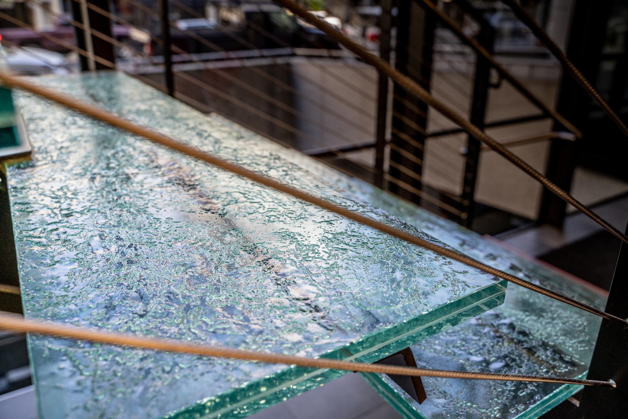 pyrotek-headquarters-glass