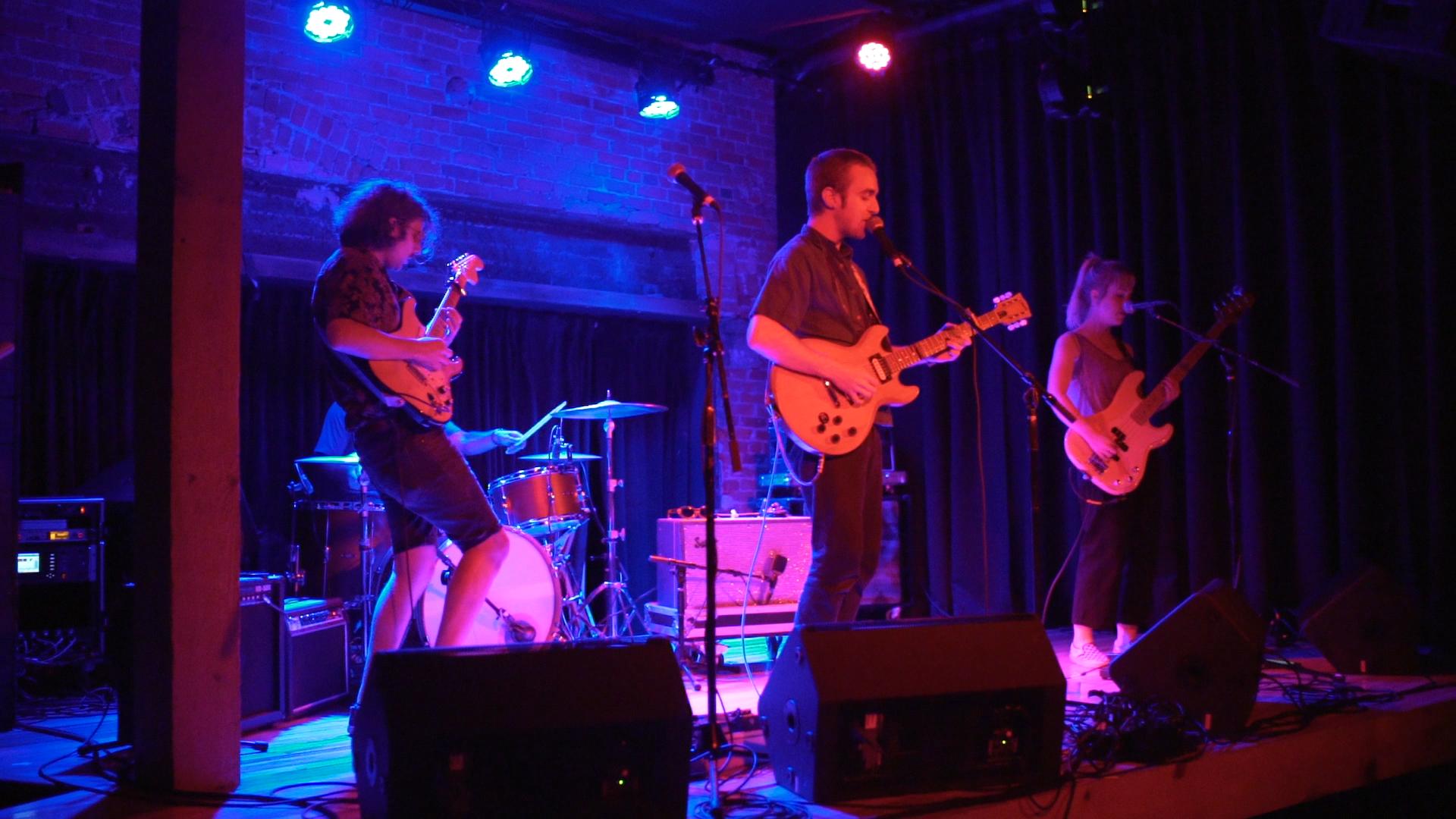 the-bartlett-spokane-music-scene