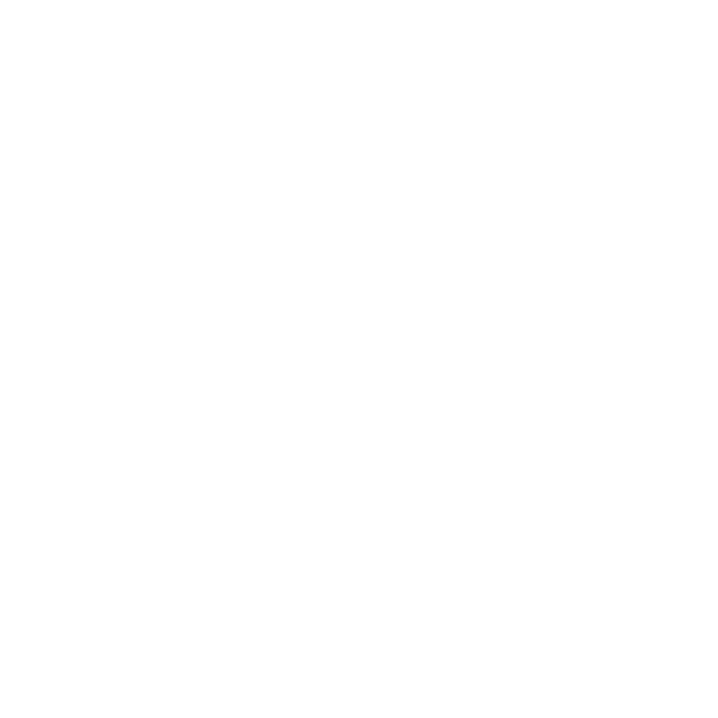 Fernweh Collective white-01.png