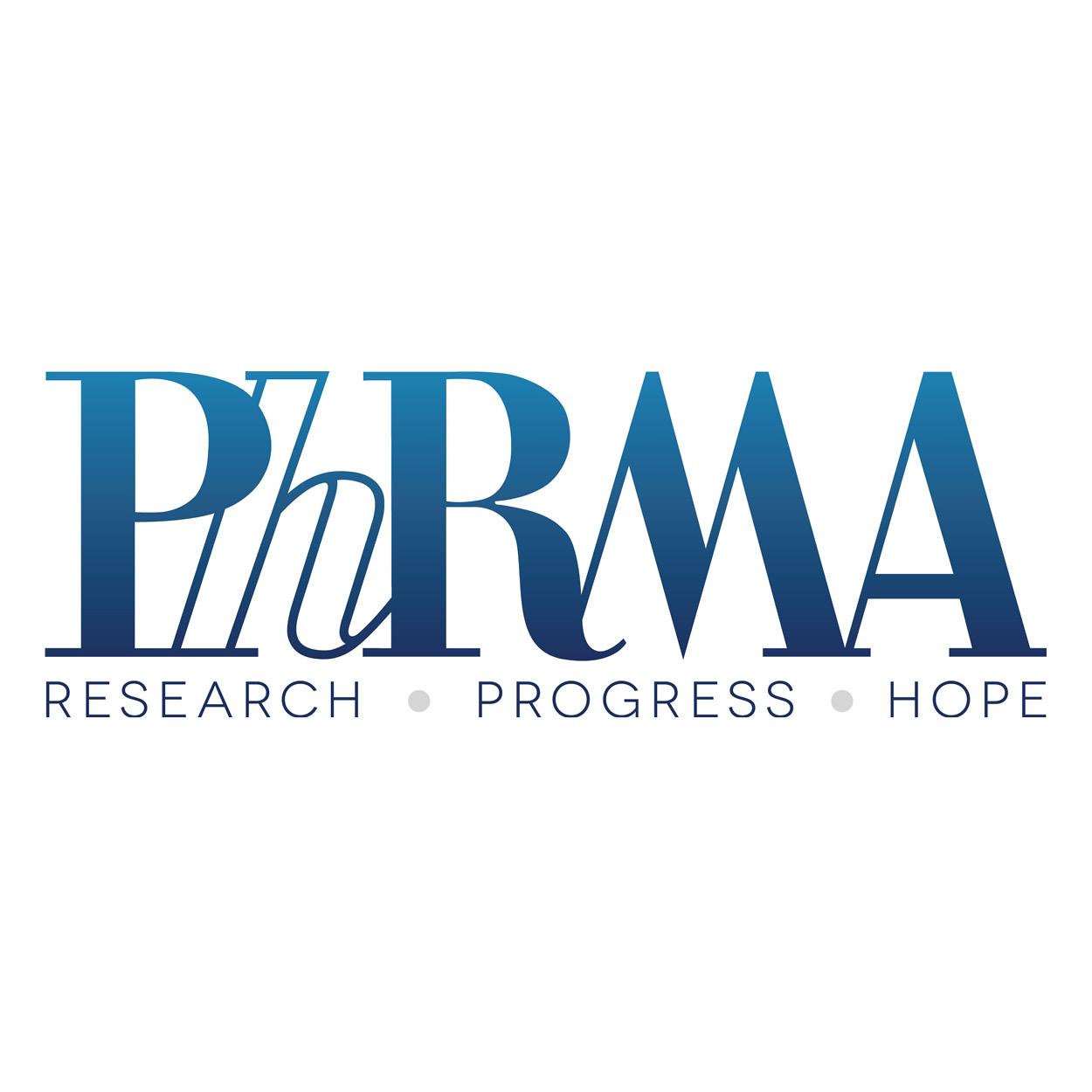 PhRMA-Logo.jpg