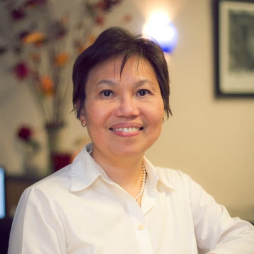 Dr. Tuanh Smith