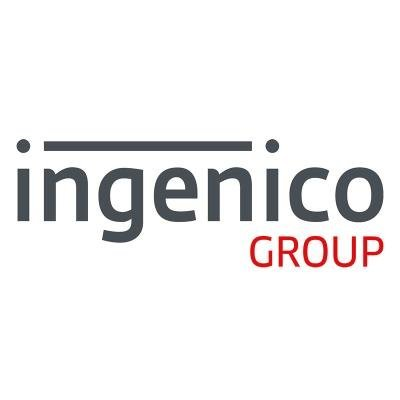 Ingenico_Logo.jpeg