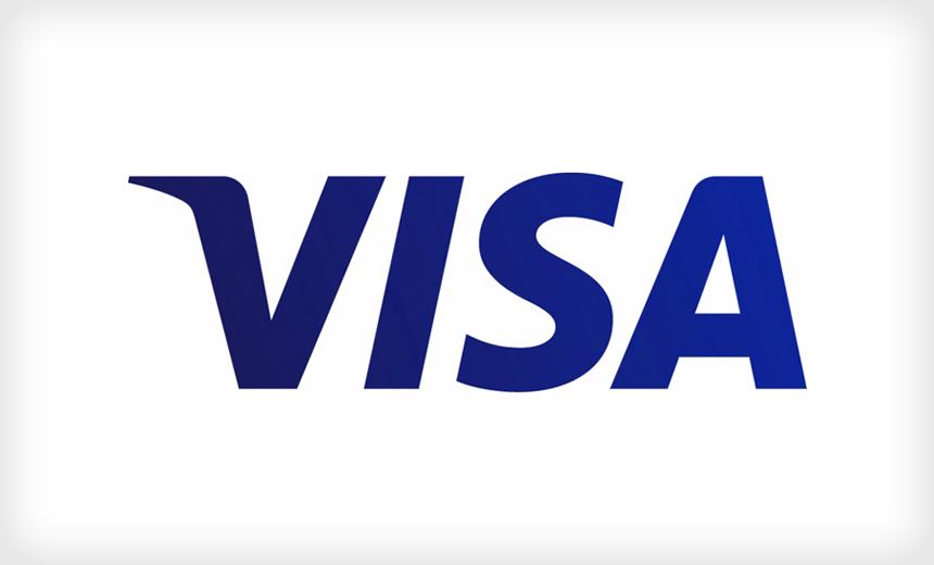 visa-pci-level-1merchant_agent.jpg