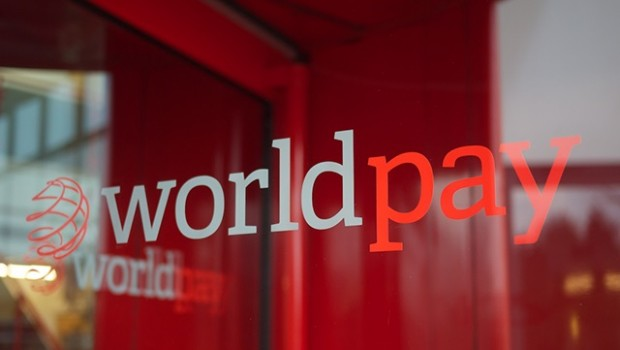 worldpay_sign_620x350.jpg