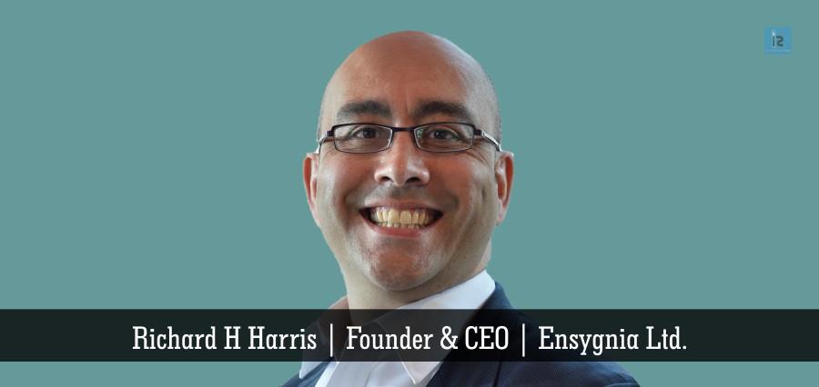 Richard_H_Harris___Founder___CEO___Ensygnia_Ltd..jpg