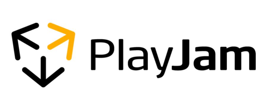 PlayJam.png
