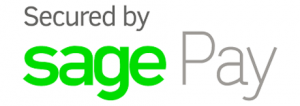 Sage-pay-300x106.png