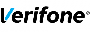 Verifone-300x106.png