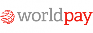 Worldpay-300x106.png