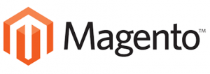 Magento-300x106.png
