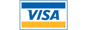 Visa-300x106.png