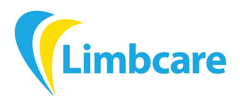 Limbcare.png