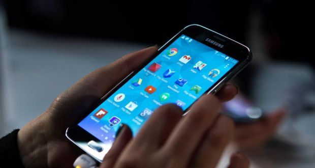 Samsung looppay.jpg