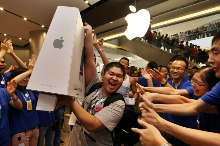 China apple.jpg