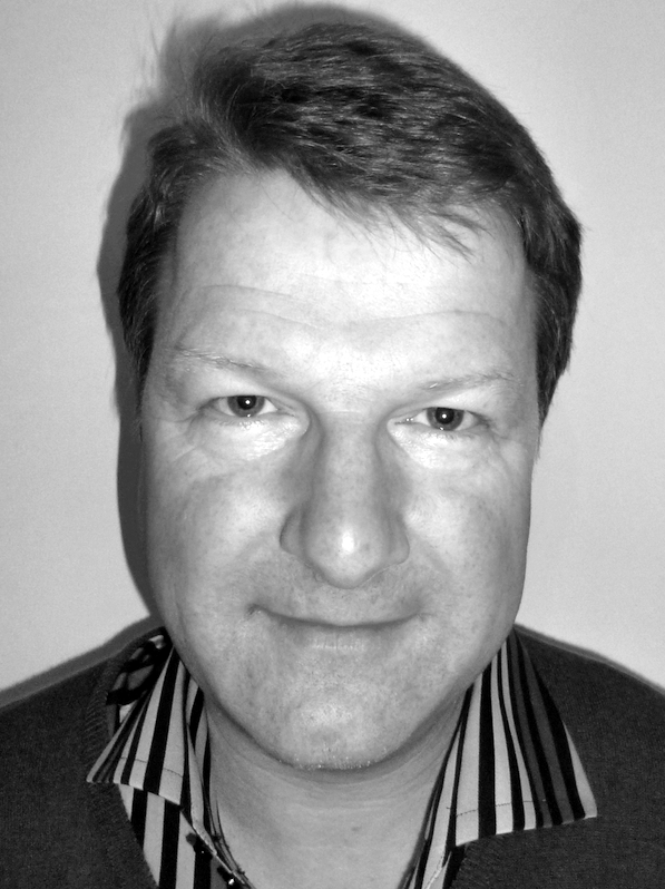 Richard Gillingham B&W.jpg