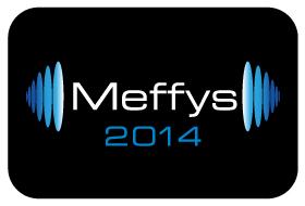 meffys_logo.jpg