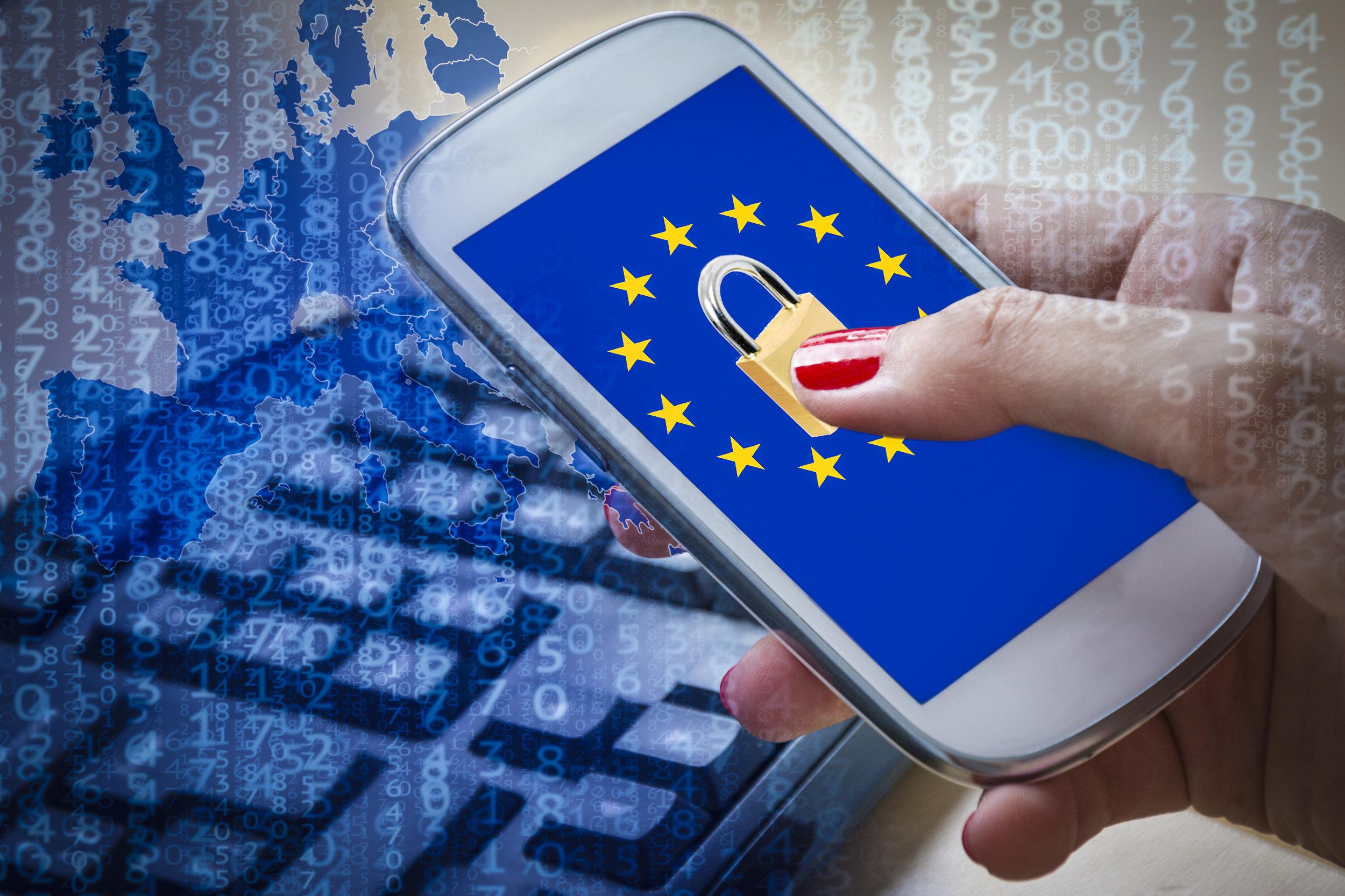Padlock-and-EU-flag-on-smartphone-screen,-GDPR-metaphor-913774238_3674x2449.jpeg
