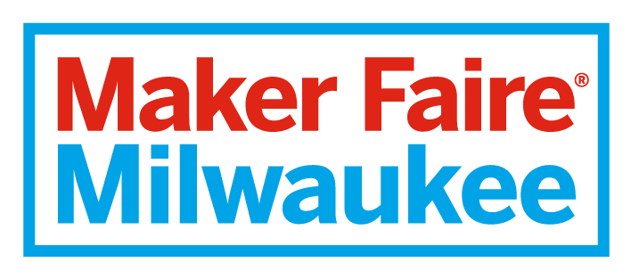 Milwaukee_MF_logo.png