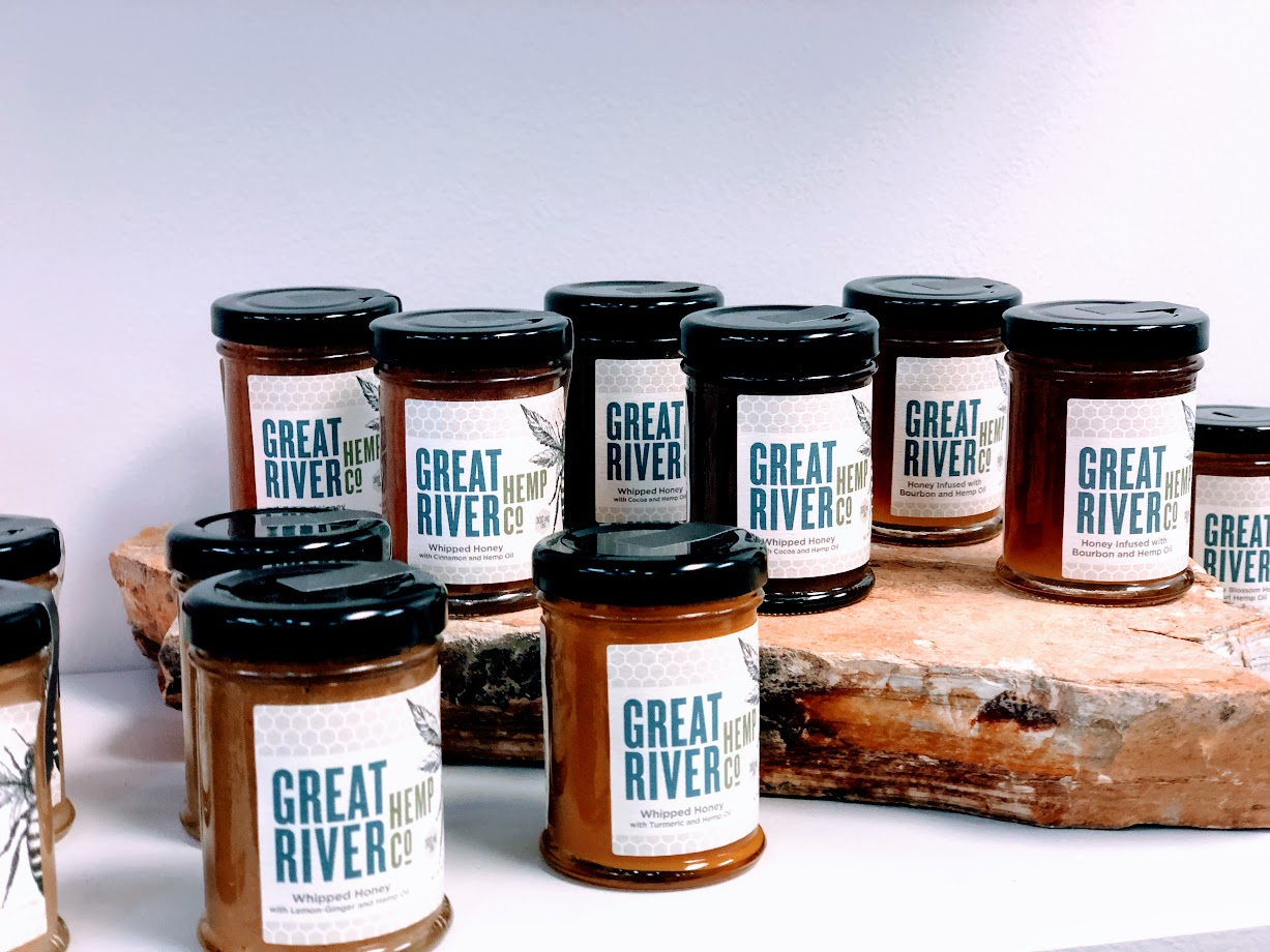 great river hemp honey.jpg