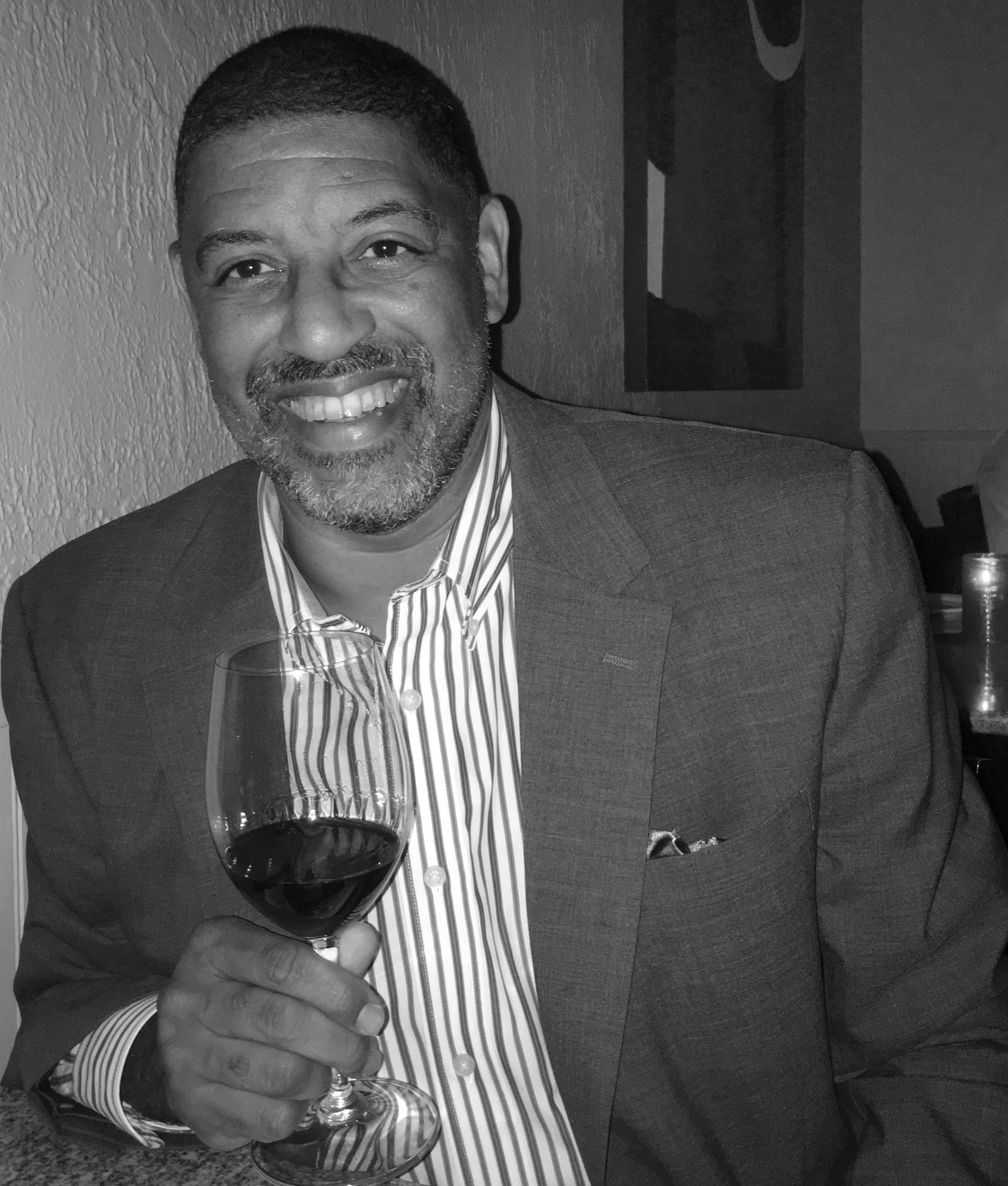 Sirens Bar & Restaurant JAMES KING SOMMELIER.jpg