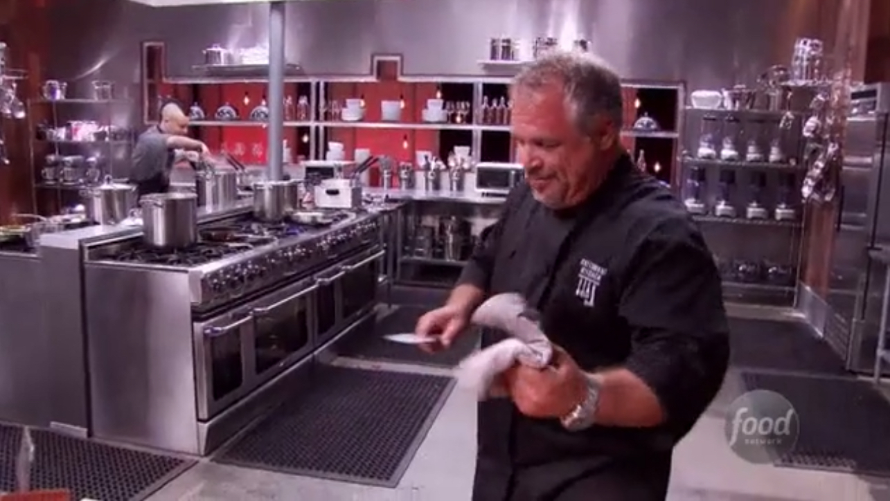 Cutthroat Kitchen - %22Vive Le Sabotage%22 THUMBNAIL.jpg