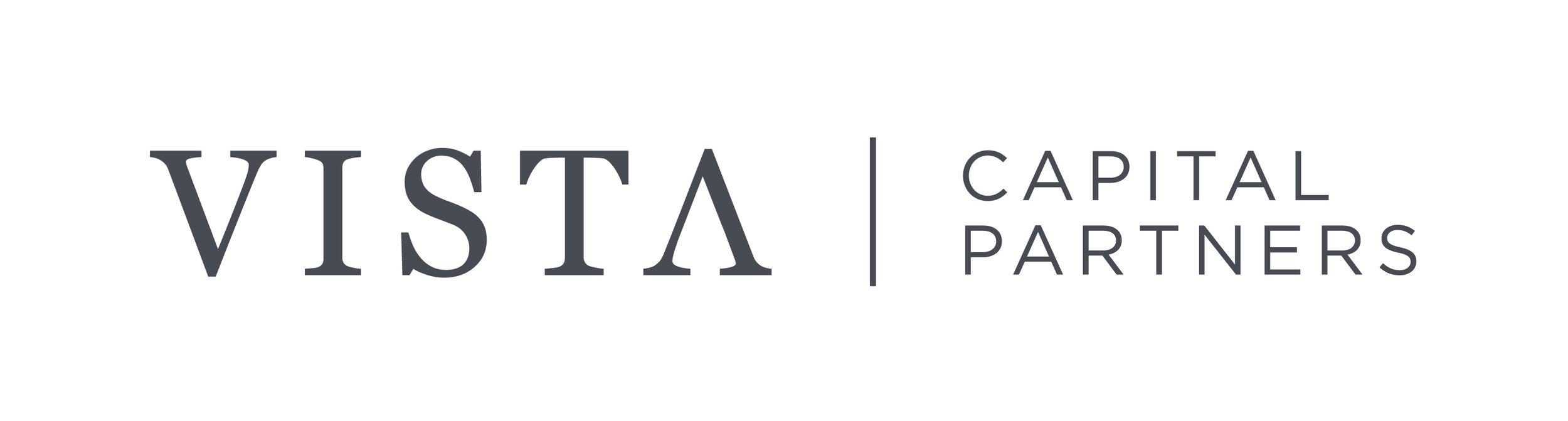 vista-capital-partners-logo-color.jpg