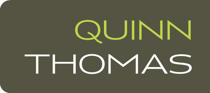 Logo - QuinnThomas (CMYK).png