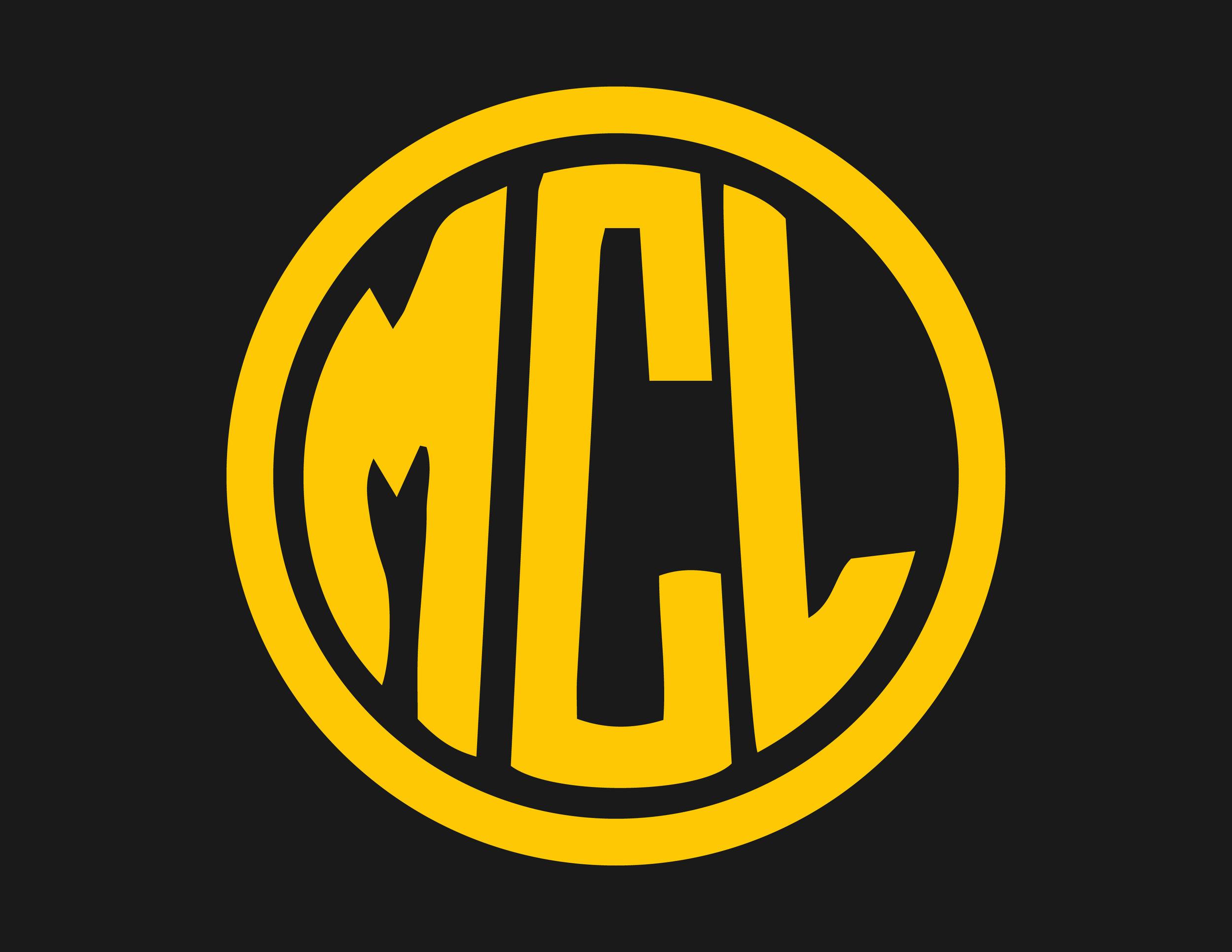 MCL stamp - YoG-01.jpg
