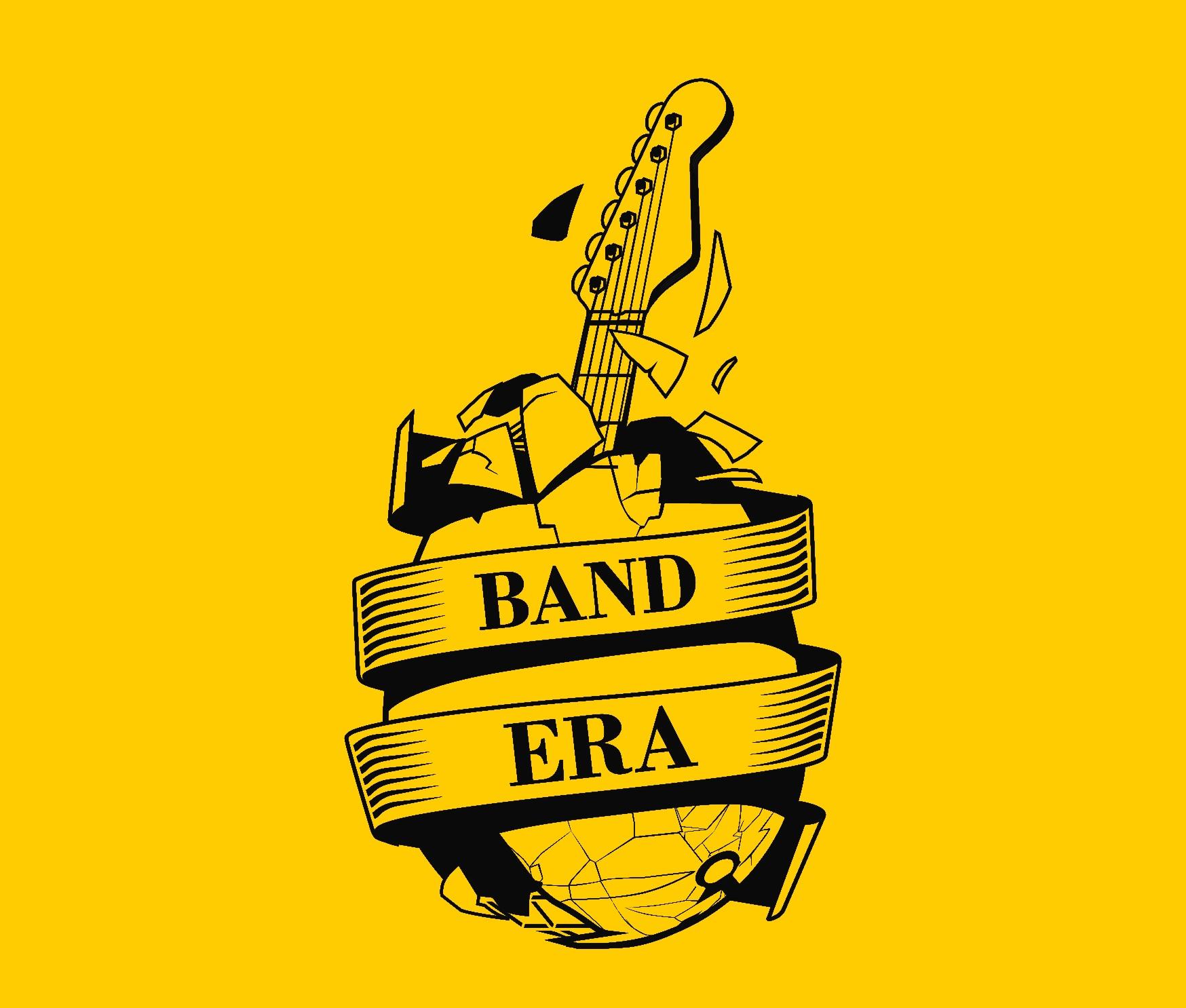 Logo black and yellow 2.jpg