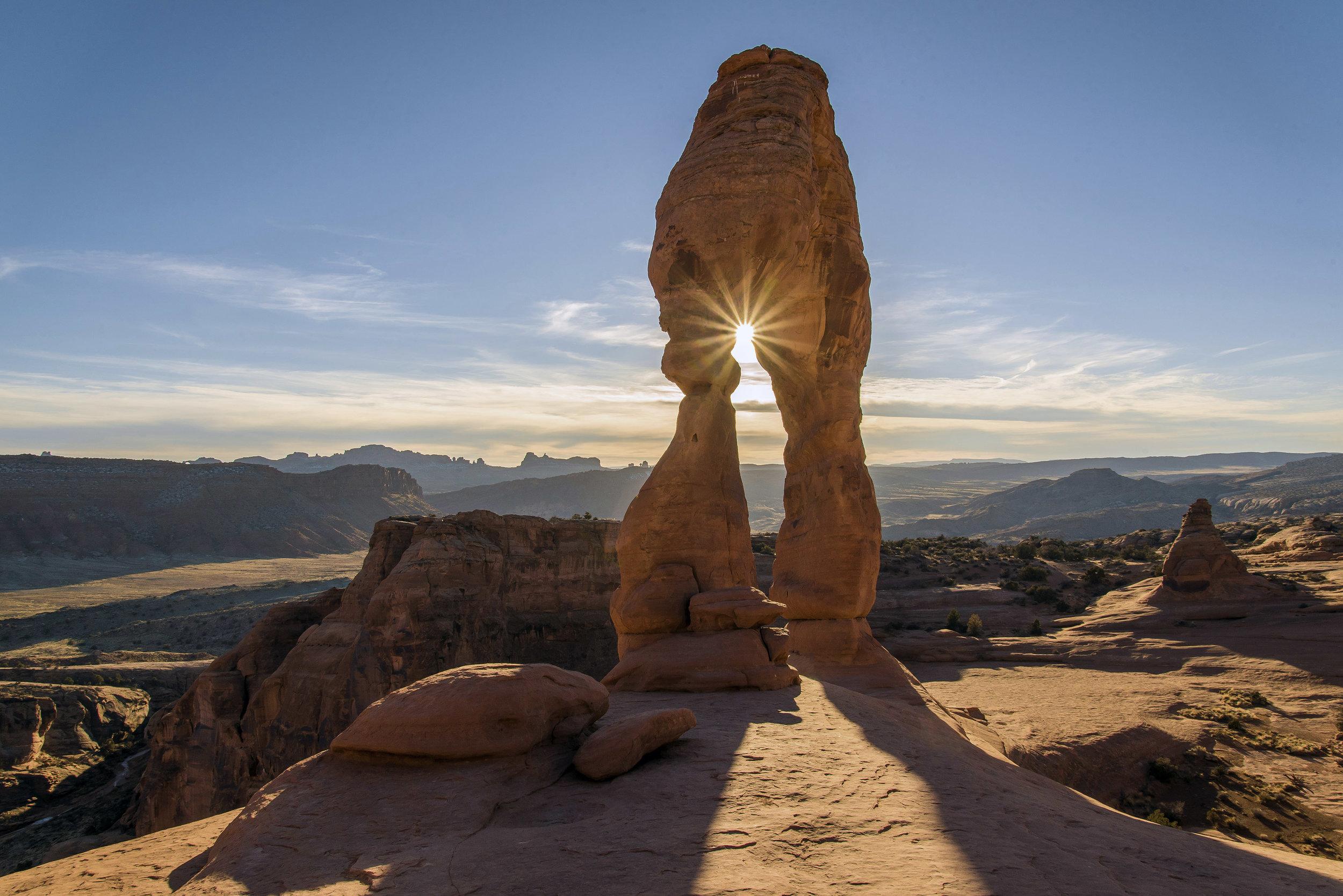 Moab Redcliff Condo utah southern vacation rentals