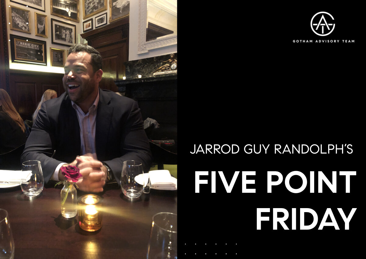 5 Point Friday Template - 9.6.19.001.jpeg