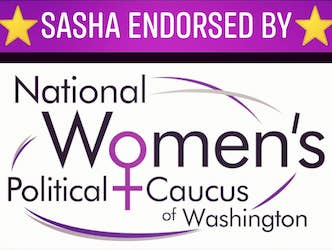 womens_endorsement.jpg