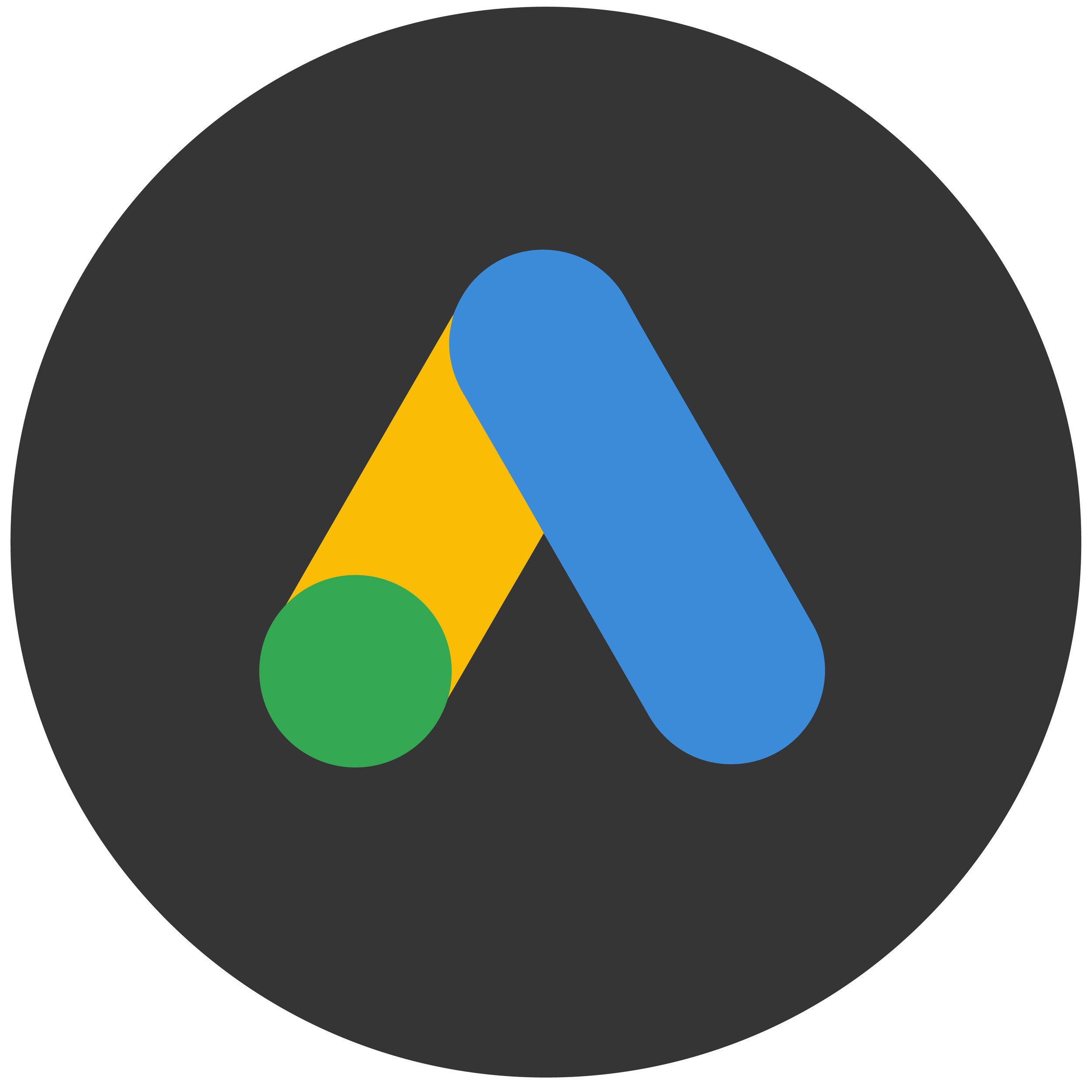 google ad-01-01.jpg