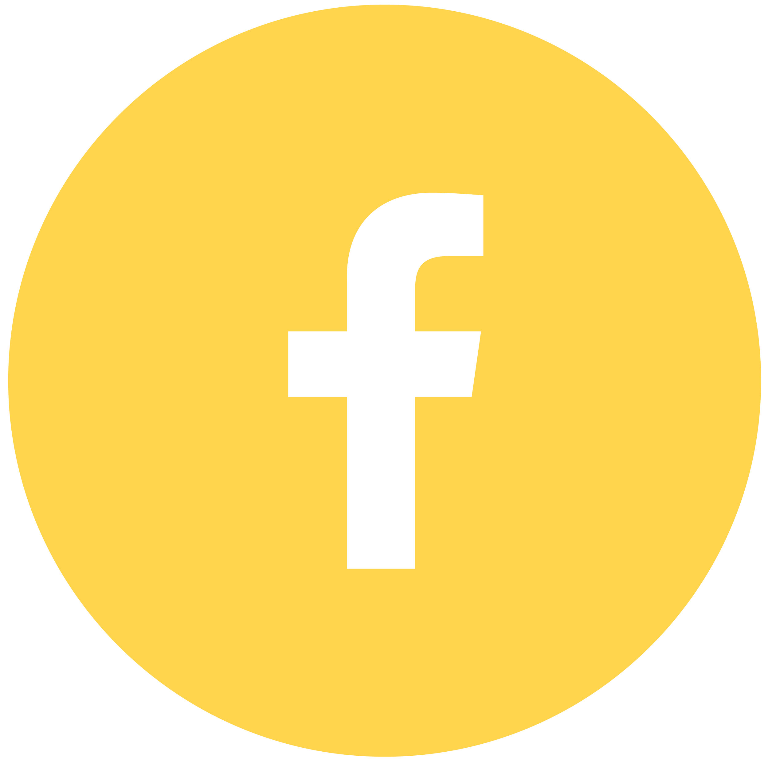 facebook test-05-05.jpg
