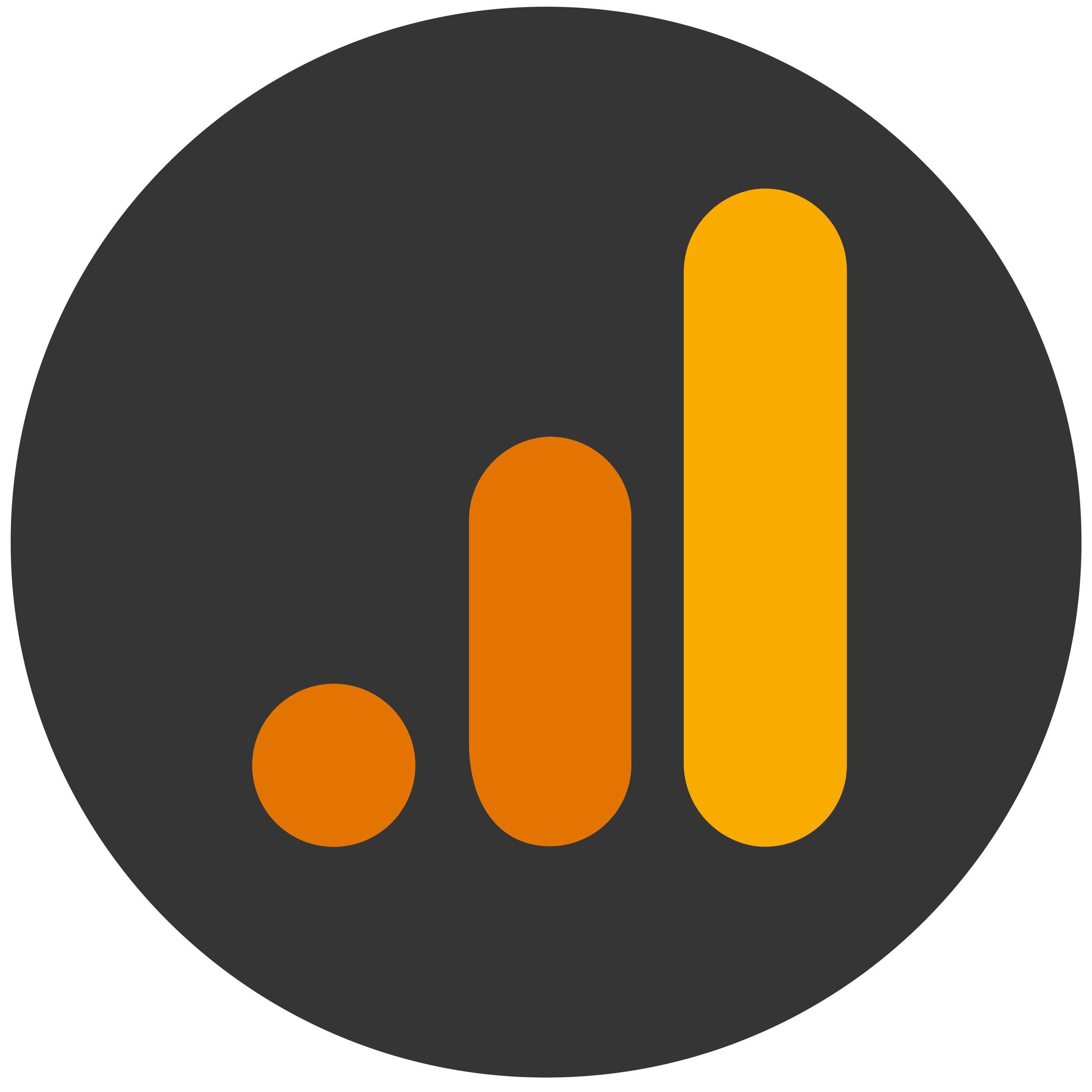 google analytics-06.jpg